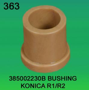 China 385002230B / 3850 02230B BUSHING FOR KONICA R1,R2 minilab wholesale