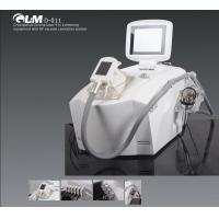 Wholesale Radio Frequency Cryolipolysis Slimming Machine , Lipo Laser Fat Freezing Machine from china suppliers