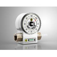 China VFLAG 1 hr Safety Gas Shut off Timer Valve wholesale