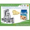 Buy cheap frozen dumplings packing machine,frozen dumplings weighting & filling machinery ,frozen dumplings sealing machine from wholesalers