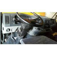 Quality Truck Driving Cabin Complete and Truck Cabin Frame and All the Truck Parts for sale