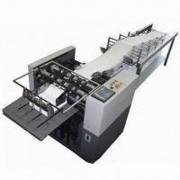 China Continuous forms machine, Slit all sorts of fax paper wholesale
