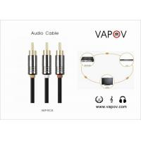 Saturn Vue Stereo Wiring moreover S Rca Cable To  puter moreover Omron Medical Wire Harness 159905 moreover Makita 2703 Switch Wiring Diagram further Universal M3 20 Wiring Diagram. on where to buy wiring harness for stereo
