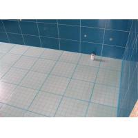 China Waterproof Swimming Pool Tile Grout wholesale