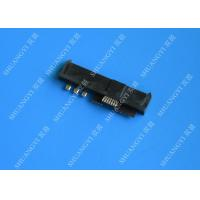 China Environmental PCB Terminal Block Connector Pin Strips For Wire To Board Connection wholesale