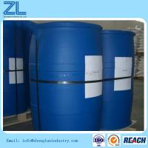 China DTPA-5k 40% CAS No.: 7216-95-7 wholesale