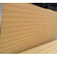 China commercial plywood for sale wholesale