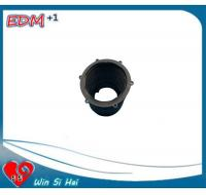 China Fanuc Machine EDM Consumables  Bellow Sleeve wholesale