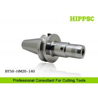 China CNC Hydro Expansion Schunk Tool Holders With 20mm Claming Diameter For Drill wholesale