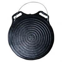 Buy cheap Lazysusan(YH-BL09) from wholesalers