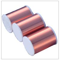 China 2012 Got  Certificated insulated winding wire wholesale