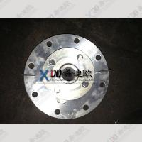 China supplying 316L China flanges stainless steel flange wholesale
