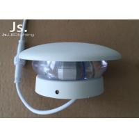 China 6w Cree Chip Stainless Hotel Led Lighting , Led Light FixturesFor Builiding on sale