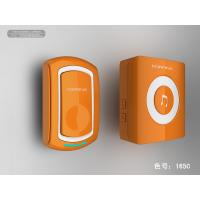 China The Most popular digital One-to-Two Plug Wireless Door Bells on sale