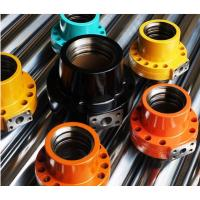 Quality Kobleco SK300-2 hydraulic cylinder seal kit, earthmoving, excavator part rod seal for sale