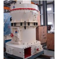 China 3R1510 R-Raymond mill wholesale