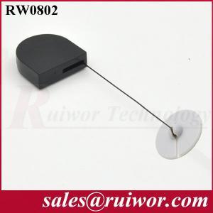 China RW0802 Cable Retractor | Cable Retractor wholesale