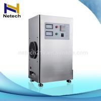 Latest Professional Air Systems Buy Professional Air Systems