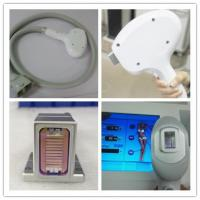 Water cooling system Germany laser device 808nm diode laser hair removal