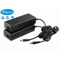 China 12V 3A Switching Power Supply wholesale