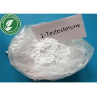 China Anabolic Steroid Dihydroboldenone 1-Testosterone For Muscle Gains CAS 65-06-5 wholesale
