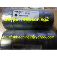 China INA Low Noise Needle Roller Bearings IR 50 × 60 × 25 50mm × 60mm × 25mm wholesale
