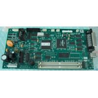 China RoHS Lead Free Control Board SMT PCB Assembly 1.6mm Board Thickness wholesale