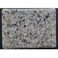 China Water based Liquid Stone Coating Textured Wall Paint FOR Simulation Granite wholesale