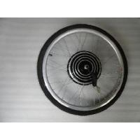 Quality Rear Bicycle Motor for sale