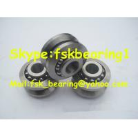 China Toyota ACS0304 Auto Steering Ball Bearing d 17.77mm D 40mm B 19mm Electric Motor Bearing wholesale