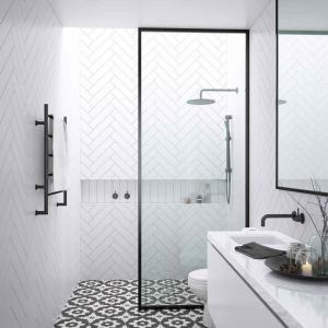 China 8mm temper toughened glass shower enclosure,appollo shower cabin,aluminum frame shower stall door wholesale