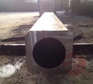 China Open Die Heavy Steel Forgings  wholesale