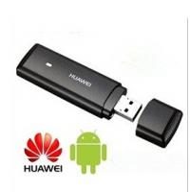 China Portable Mini Huawei E1750 WCDMA 3G USB Wireless Network Card SIM Card Adapter Wifi Modem on sale