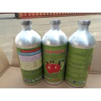 China Propargite 57% EC Acaricide Products For Phytohagous Mites Of Crops wholesale