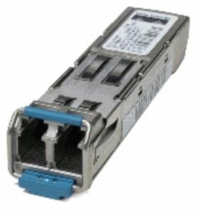 China 100% Compatible Cisco SFP Module SFP-OC12-LR2 / OC12-LR2 1550nm 80km SFP Optical Transceiver wholesale