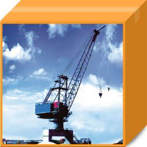 China Portal Bridge Crane wholesale