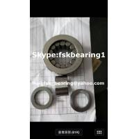 China F-217813.04 High Precision Bearings for Printing Machinery Presses bearing wholesale