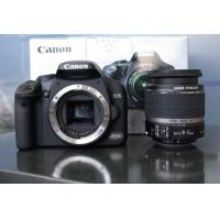 Wholesale Original Camera Canon EOS 450D from china suppliers