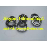 China Auto Engine Parts Automobile Steering Column Bearings 9168306 High Temperature Resistance wholesale