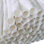 China Filter Bag-Whole Hot-Melt Plastic Ring wholesale