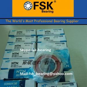 China Japan NTN Bearings NTN 60/22 Bearing China Bearing Exporter wholesale