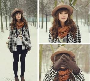 China 2013 Fashion Lady′s Garment (No. 7) wholesale