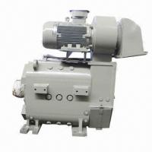 Ge electric range replacement parts images buy ge for Ge electric motor repair parts