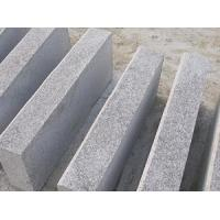 China Granite Stone Curbstone (LY-440) wholesale