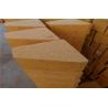 Custom Thermal Insulation Fire Clay Brick Construction Industrial Furnace Bricks