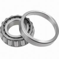 China Bearings/Tapered Roller Bearings, Widely Used in Car, Rolling Mill, Mining and Metallurgy wholesale