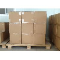 China 1300mm Full Sticky Dye Sublimation Paper for dark / light T shirts and clothes on sale