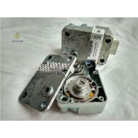 China Intelligent  Replacement Gun Cabinet Locks 4 Teeth Random Cut Keys Easily Install wholesale