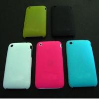 China Cases for 3G iPhone wholesale