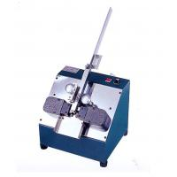 China High Precision Pcb Cutting Machine Power Transistor Lead Former Ml-309a wholesale
